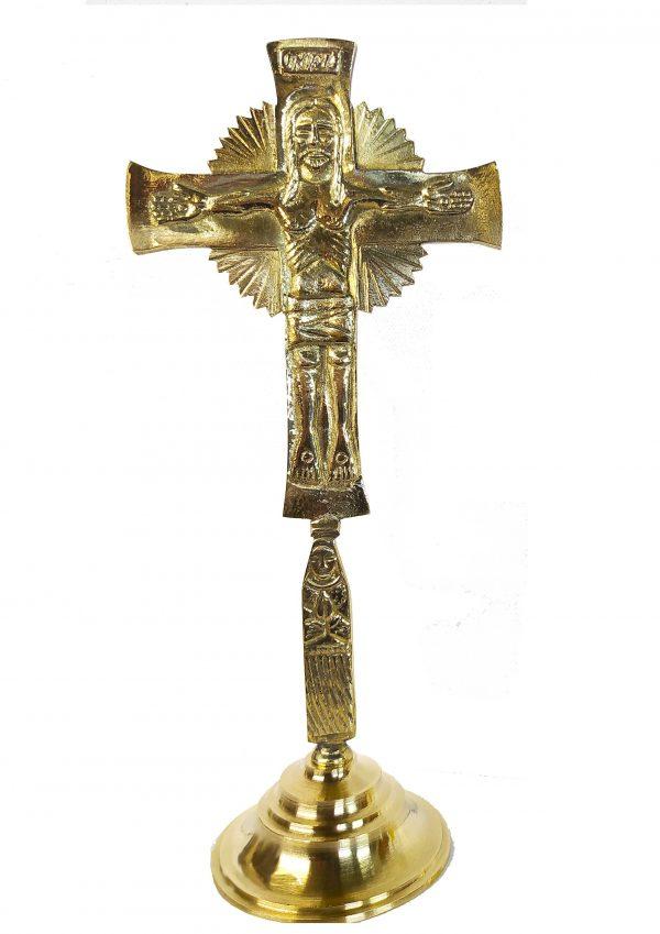 Croce lodi grande